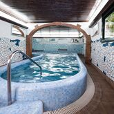 Xaine Park Hotel Picture 17