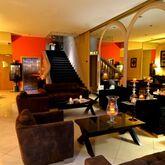 Best Western De Madrid Hotel Picture 0