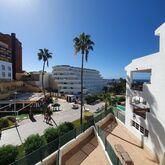 Pueblo Torviscas Hotel Picture 10