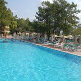 Marmaris Park Hotel Picture 2