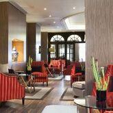 Etoile Saint Honore Hotel Picture 0