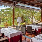 Melia Tamarindos Hotel Picture 14