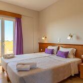 Danelis Hotel Apartments Malia Picture 3