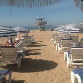 Atlantic Hotel Agadir Picture 3
