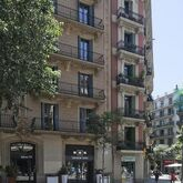 Splendom Suites Barcelona Picture 0