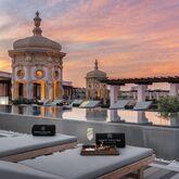 Santa Catalina, a Royal Hideaway Hotel Picture 11
