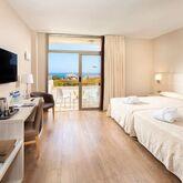 Best Tenerife Hotel Picture 3