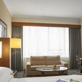 Jumeira Rotana Hotel Picture 7