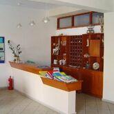 Sofia Mythos Beach Aparthotel Picture 3