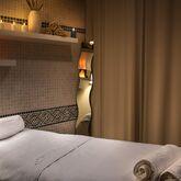 RH Corona Del Mar Hotel Picture 14