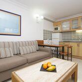 Fariones Apartments Picture 7