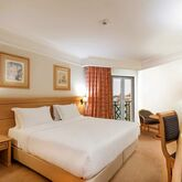 Real Palacio Hotel Picture 4