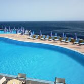 CHC Athina Palace Resort and Spa Picture 11