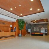 Tryp Oceanic Hotel Picture 12
