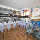 Jable Bermudas Apartments Picture 10