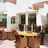 Puente Romano Beach Resort Marbella Picture 8