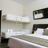 Petit Palace Germanias Hotel Picture 3