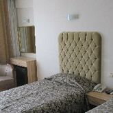 Grand Ant Hotel Picture 5