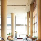 Nh Ciudad de Almeria Hotel Picture 3