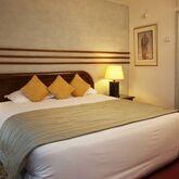 Atlas Asni Hotel Picture 8