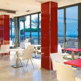 Nautic Hotel Picture 6