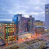 Intercontinental Boston Hotel Picture 4