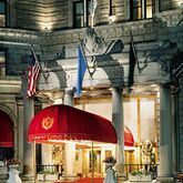 Fairmont Copley Plaza Hotel Picture 3