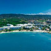 Riu Montego Bay Picture 6