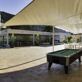 El Pinar Aparthotel Picture 7