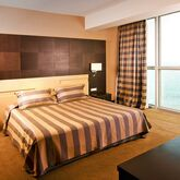 Charisma De Luxe Hotel Picture 4