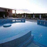 Sentido Pula Suites Hotel Golf & Spa Picture 0
