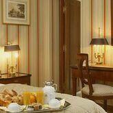 Franklin Roosevelt Hotel Picture 9
