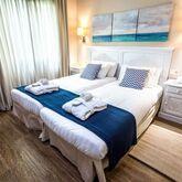 Vitalclass Lanzarote Hotel Picture 11