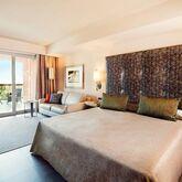 Lopesan Baobab Resort & Spa Picture 7