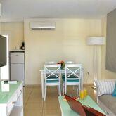 Cocoteros Apartaments Picture 6