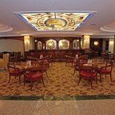 Grand Yavuz Hotel Istanbul Picture 3