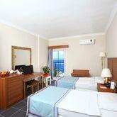 Bodrum Bay Resort Picture 2