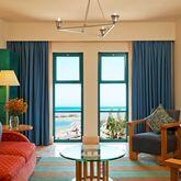 Sheraton Miramar Resort Hotel Picture 6