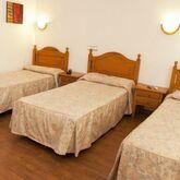 Torremolinos Centro Hotel Picture 2