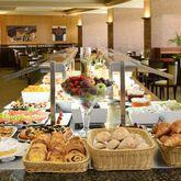 Altis Park Hotel Picture 10