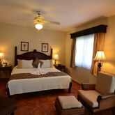 Cofresi Palm Beach and Spa Resort Picture 3