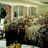 Olissippo Lapa Palace Hotel Picture 10
