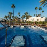 HD Parque Cristobal Hotel Picture 9