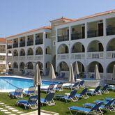 Pallas Hotel Picture 8