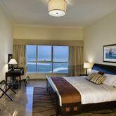 Marriott Dubai The Harbour Hotel And Suites Picture 2