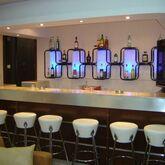 Sacallis Inn Hotel Picture 6