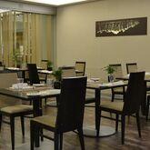 Novotel Lisboa Hotel Picture 7