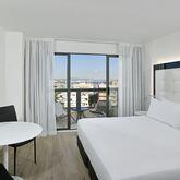 Innside Palma Bosque Hotel Picture 6