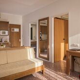 Bio Suites Hotel Picture 6