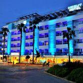 Mesut Hotel Picture 2